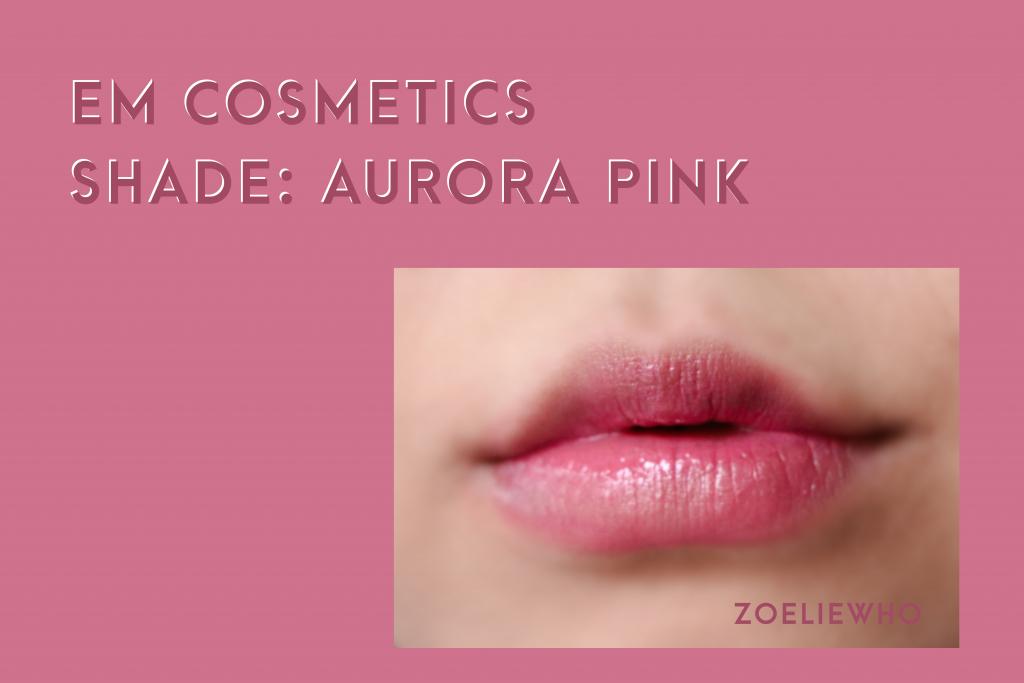 Em Cosmetics (106)