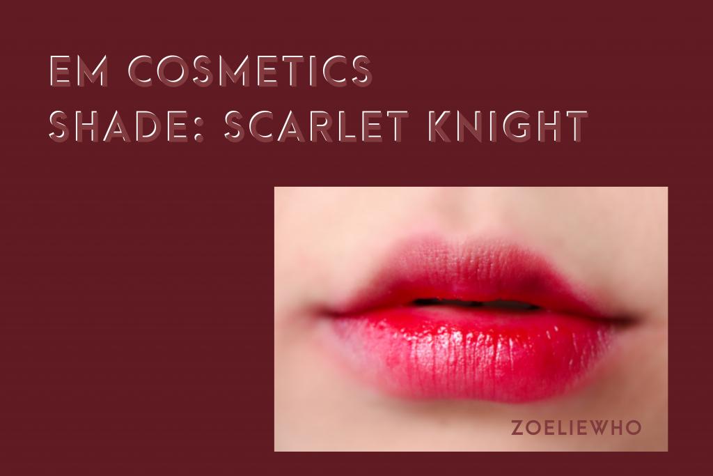 Em Cosmetics (116)