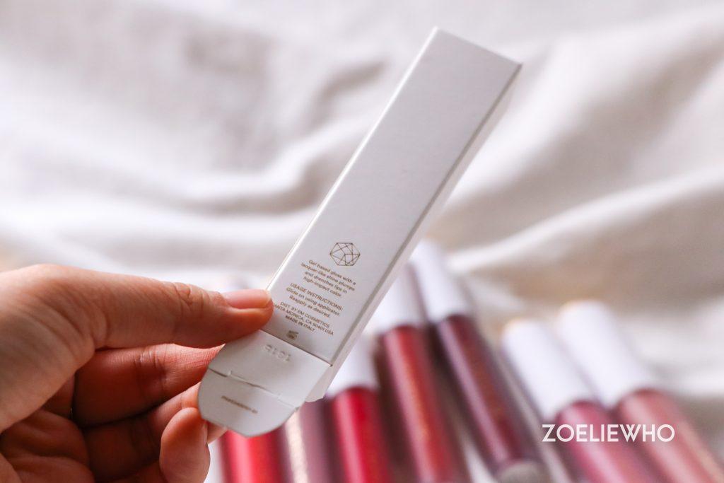 Em Cosmetics (20)