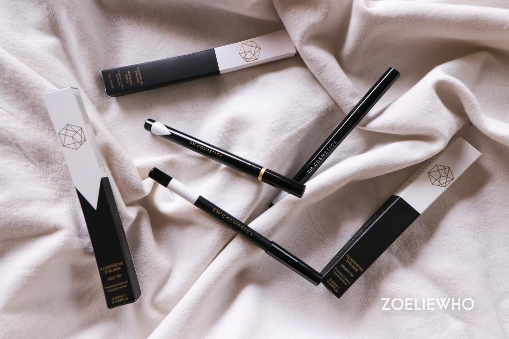 Em Cosmetics (24)