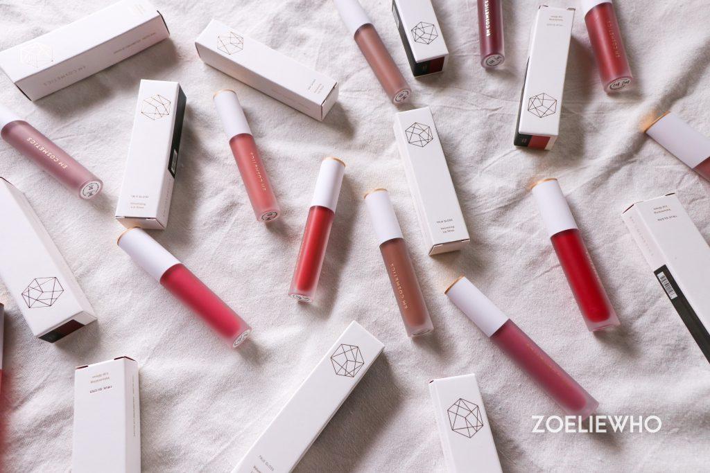 Em Cosmetics (27)