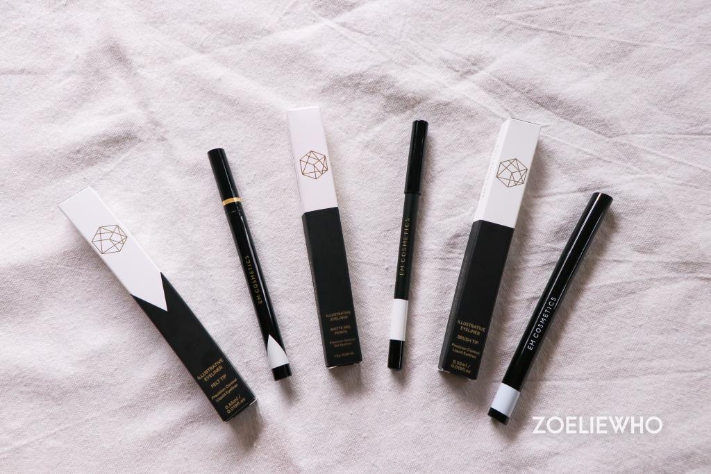Em Cosmetics (36)