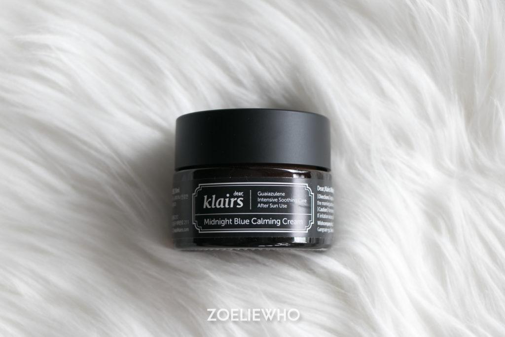Klair Midnight Cream (8)