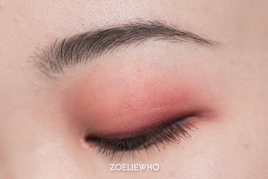 Colourpop Whatever Eye (105)