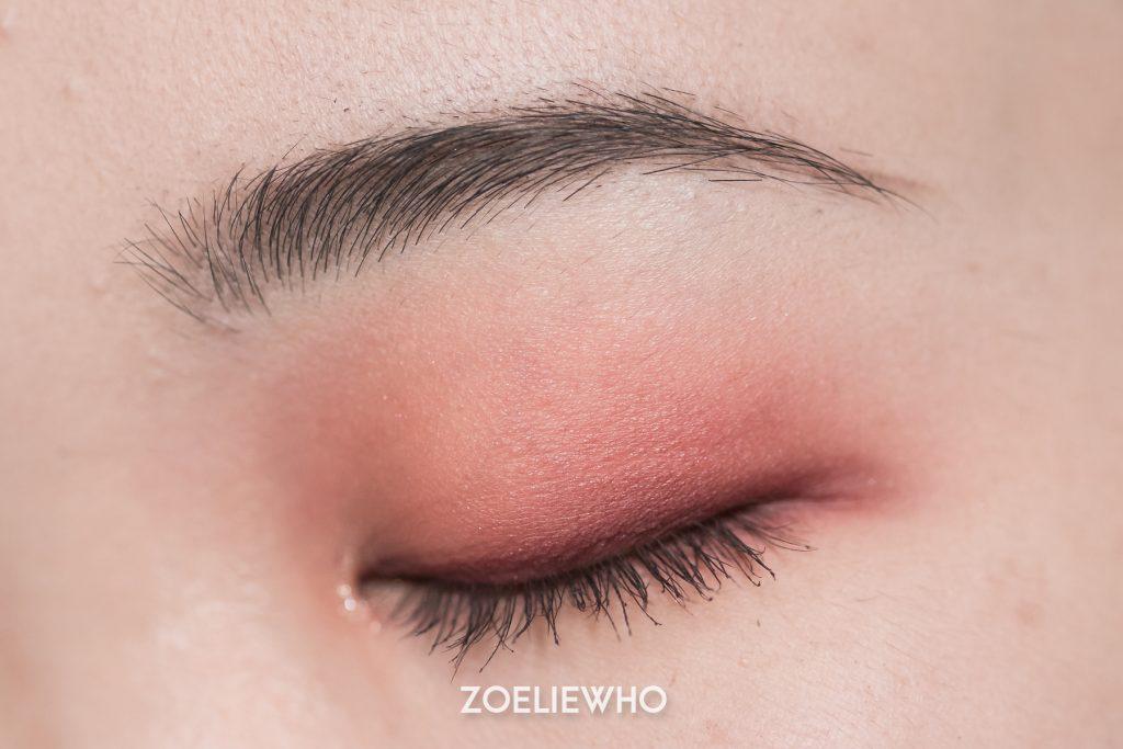 Colourpop Whatever Eye (107)