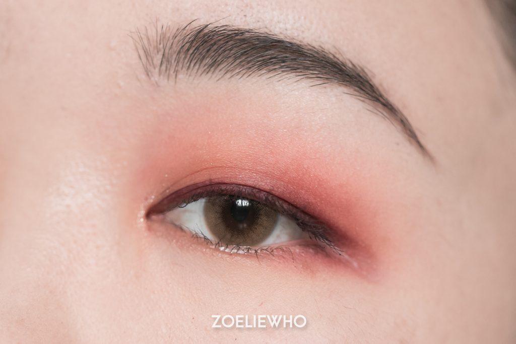Colourpop Whatever Eye (118)