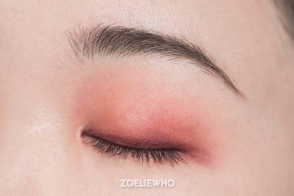 Colourpop Whatever Eye (122)