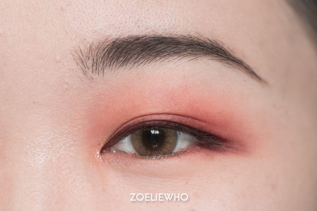 Colourpop Whatever Eye (126)