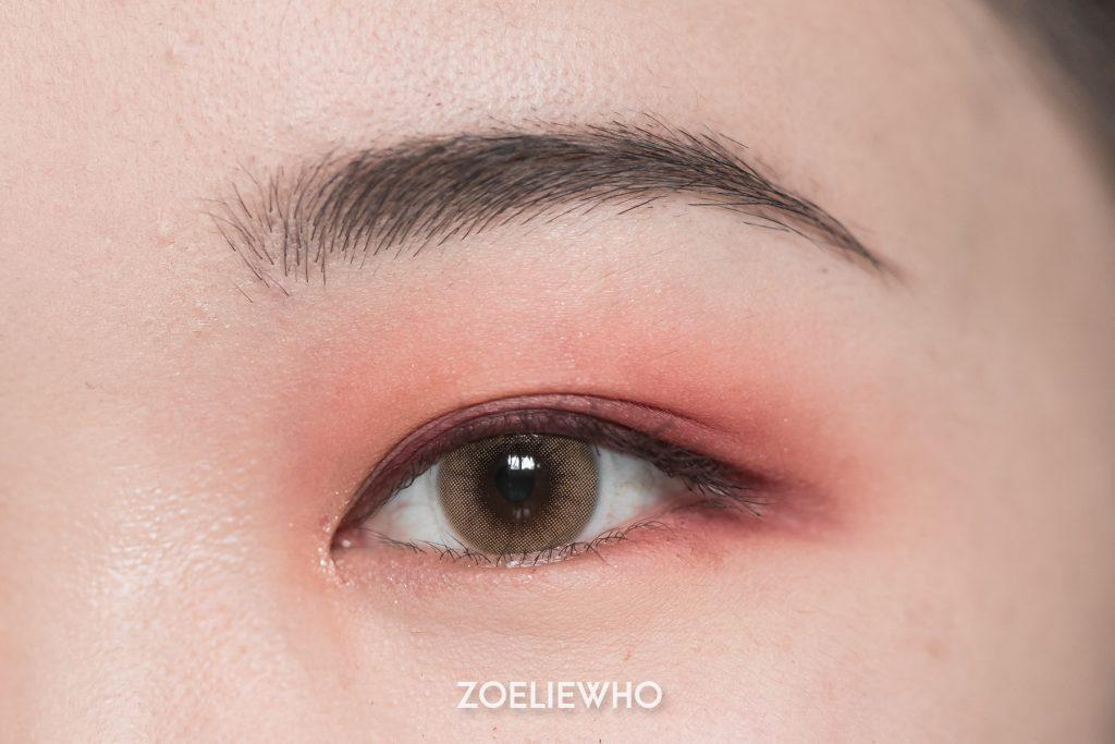 Colourpop Whatever Eye (130)