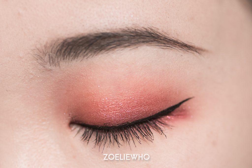 Colourpop Whatever Eye (138)