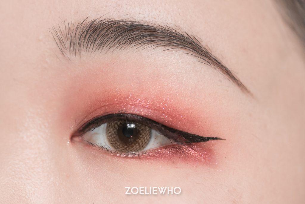 Colourpop Whatever Eye (153)