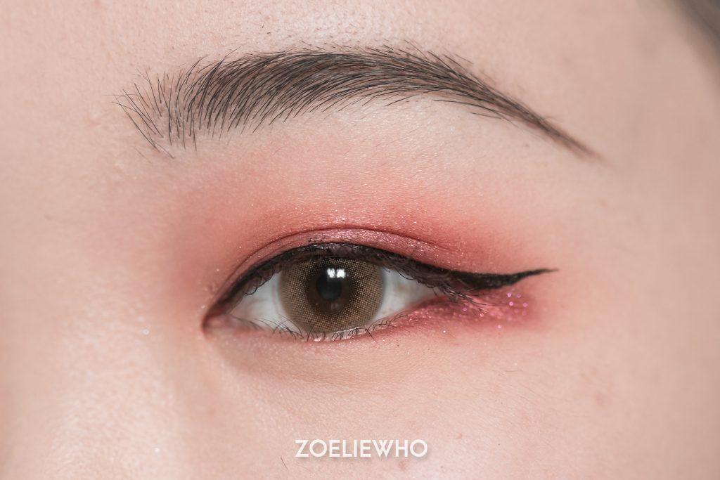 Colourpop Whatever Eye (171)