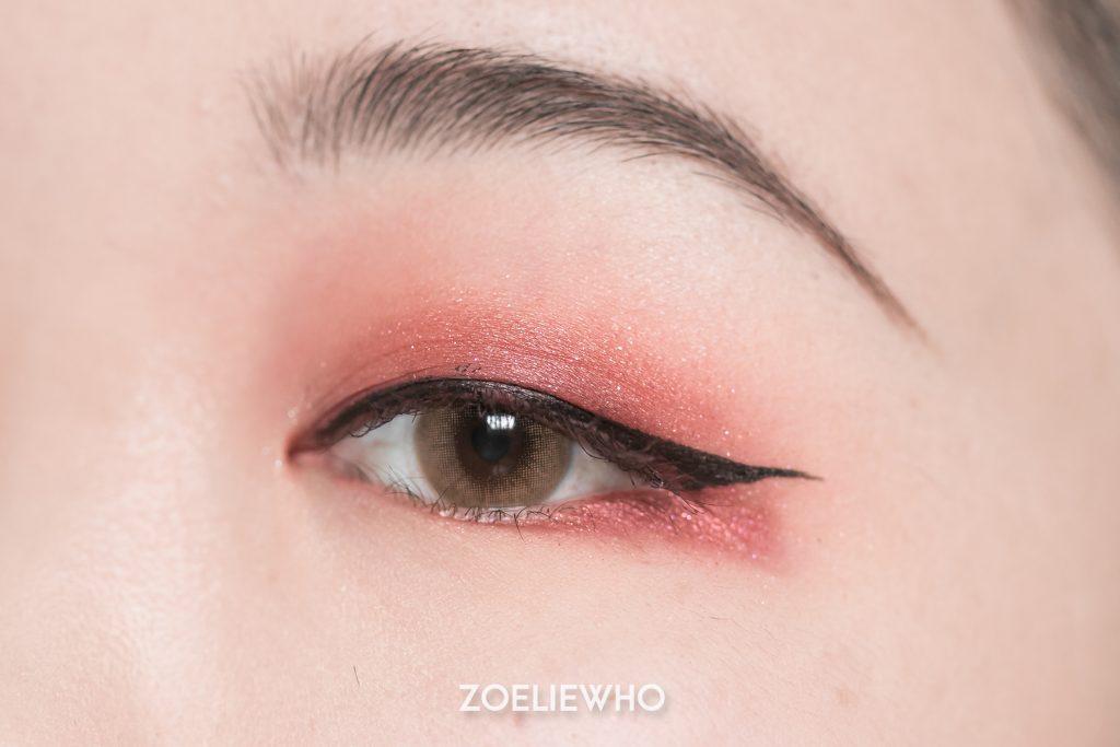 Colourpop Whatever Eye (175)