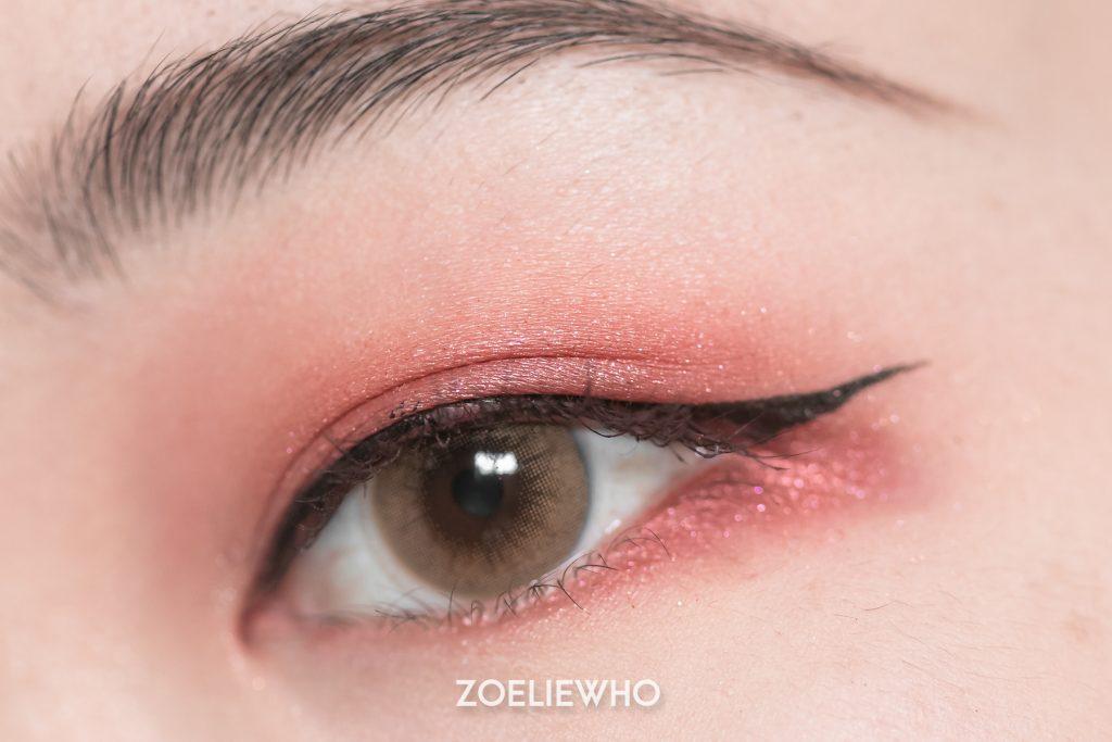 Colourpop Whatever Eye (178)