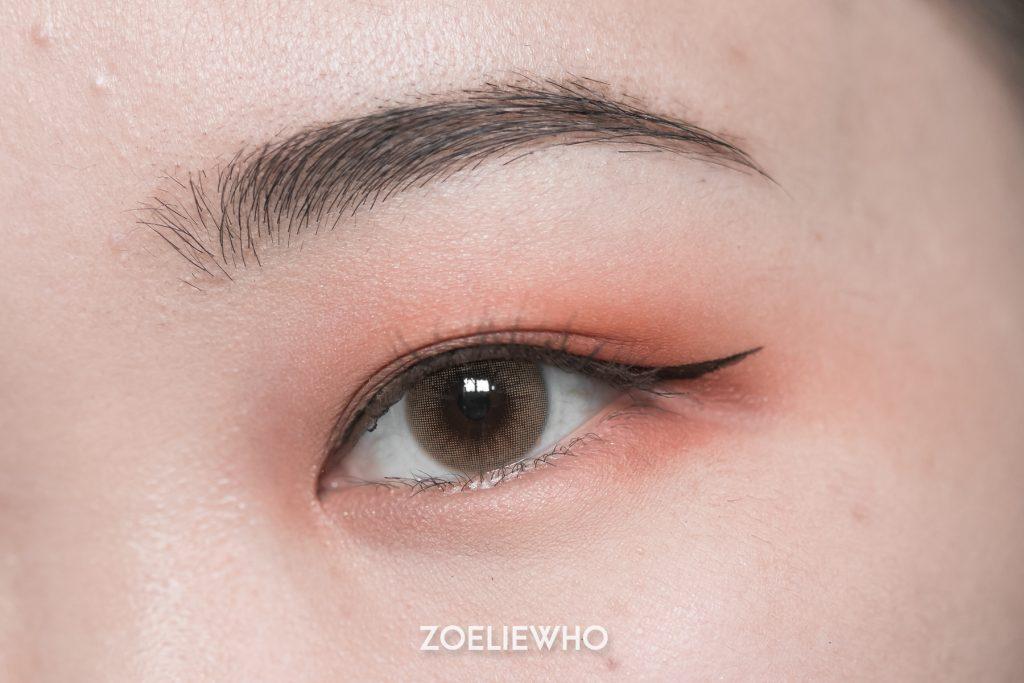 Colourpop Whatever Eye (18)