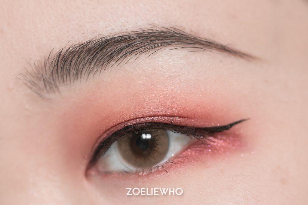 Colourpop Whatever Eye (188)