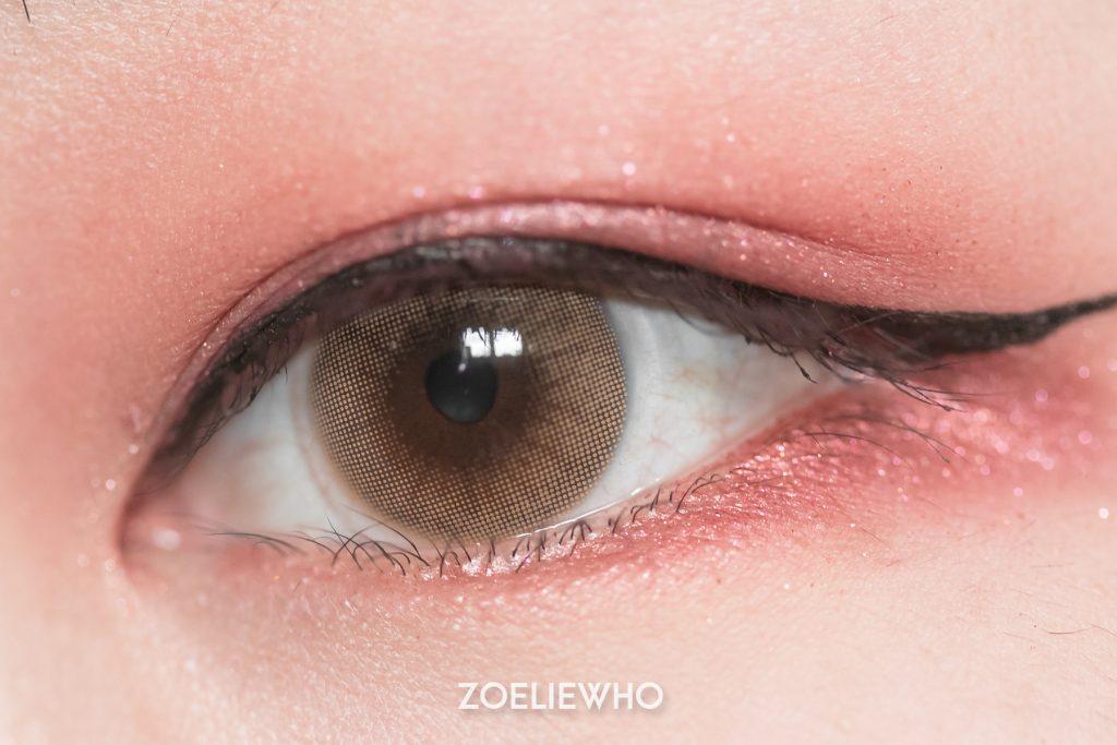 Colourpop Whatever Eye (203)