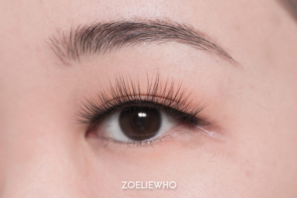 Colourpop Whatever Eye (212)