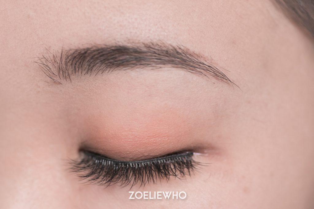Colourpop Whatever Eye (218)
