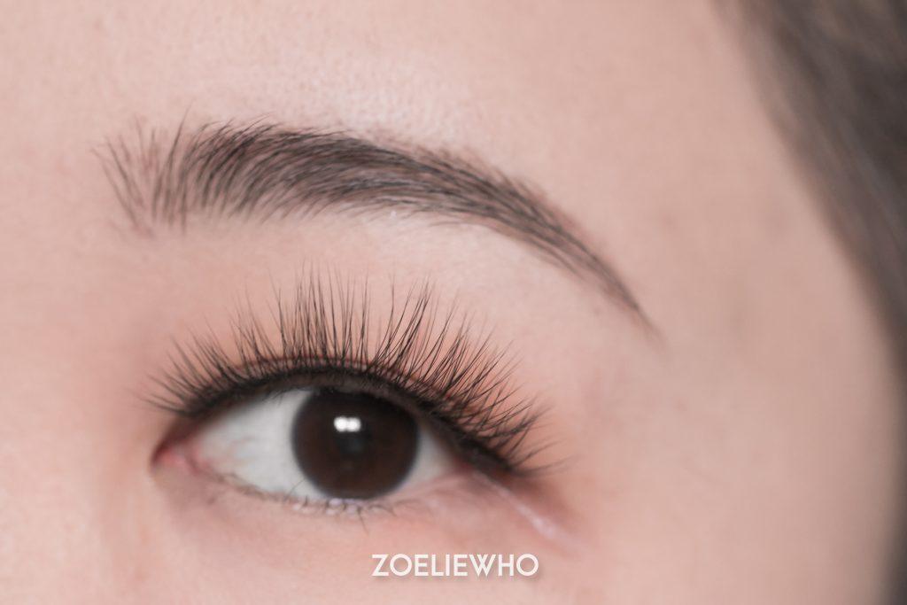 Colourpop Whatever Eye (220)