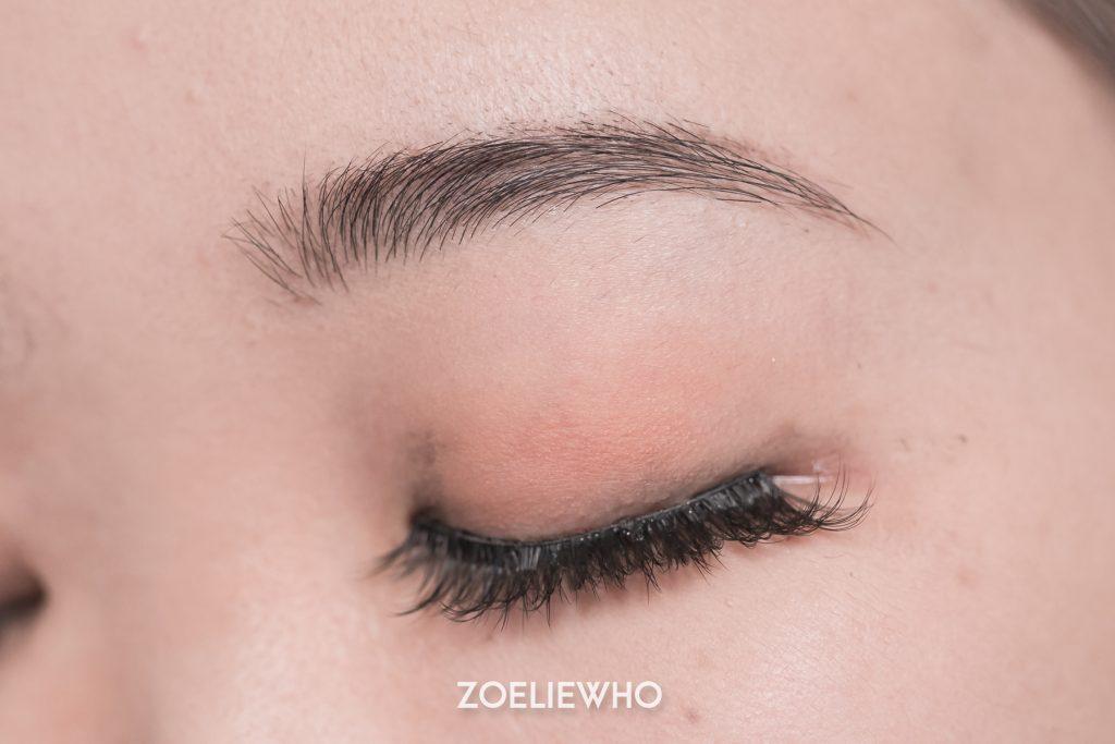 Colourpop Whatever Eye (234)