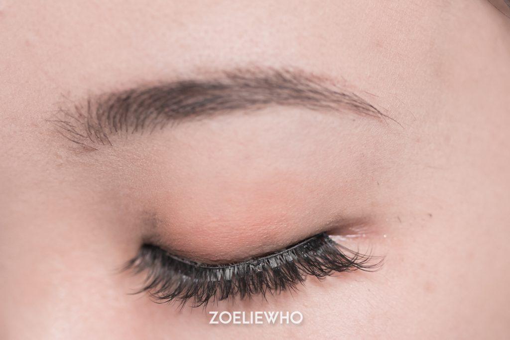 Colourpop Whatever Eye (240)