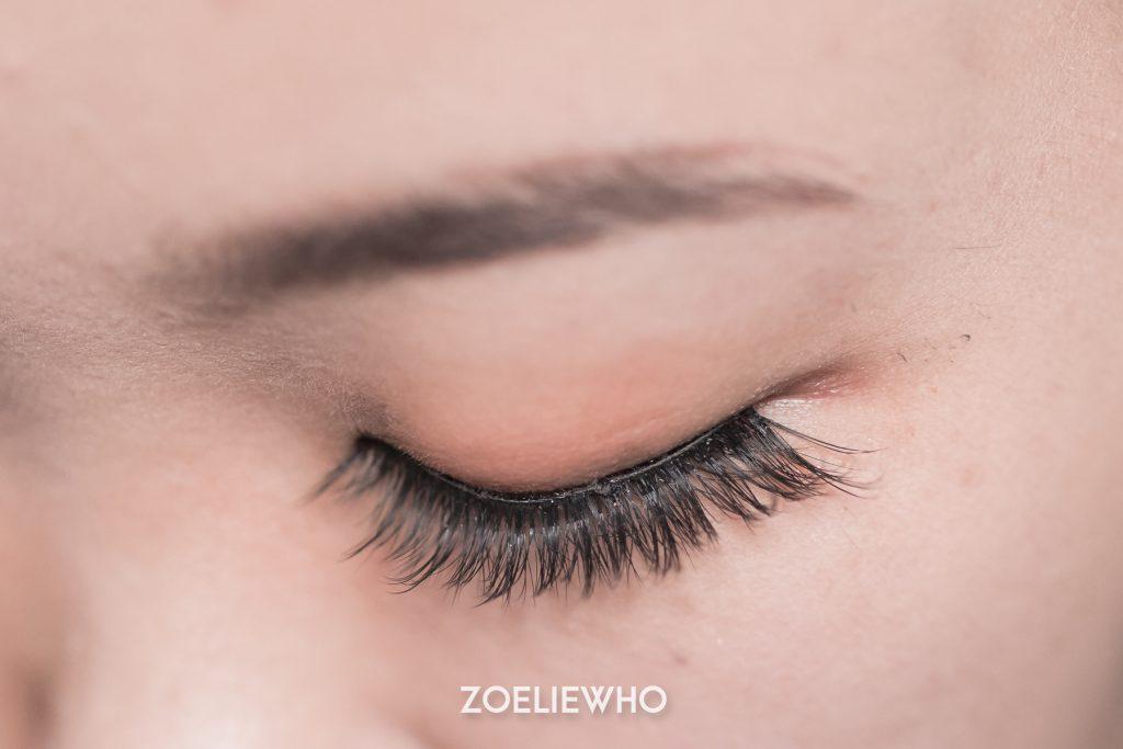 Colourpop Whatever Eye (256)