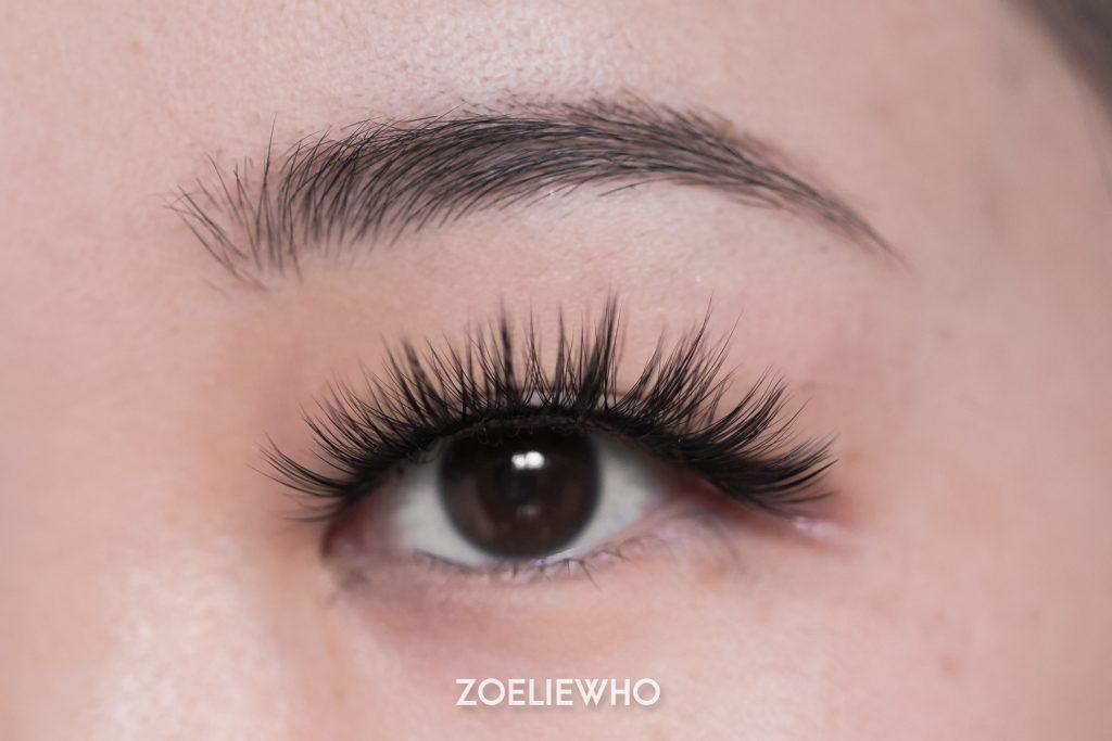 Colourpop Whatever Eye (265)