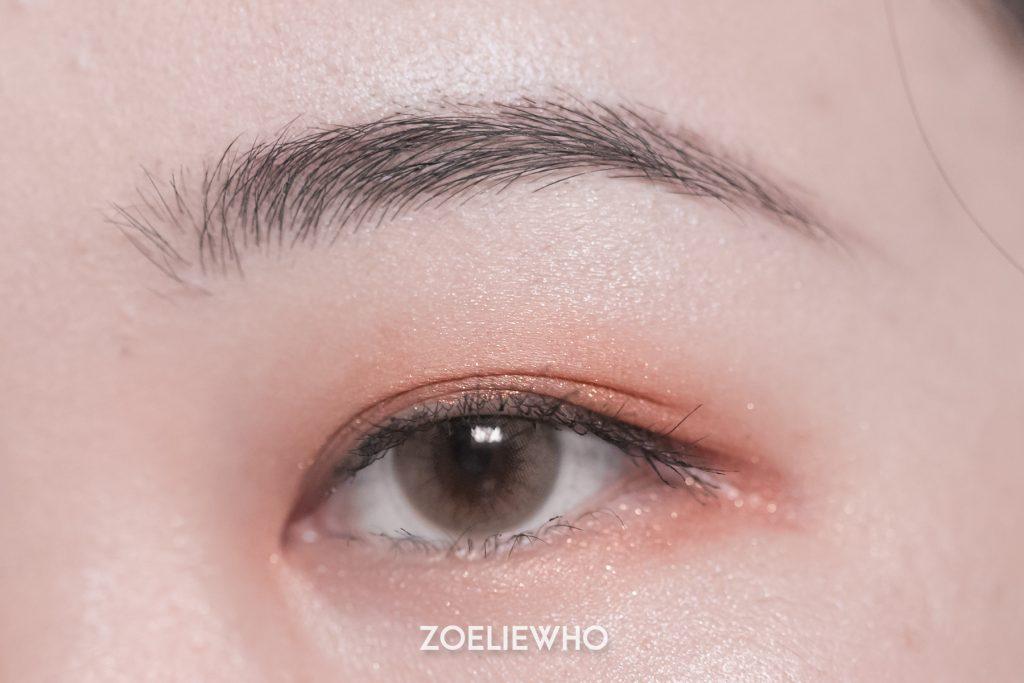 Colourpop Whatever Eye (426)