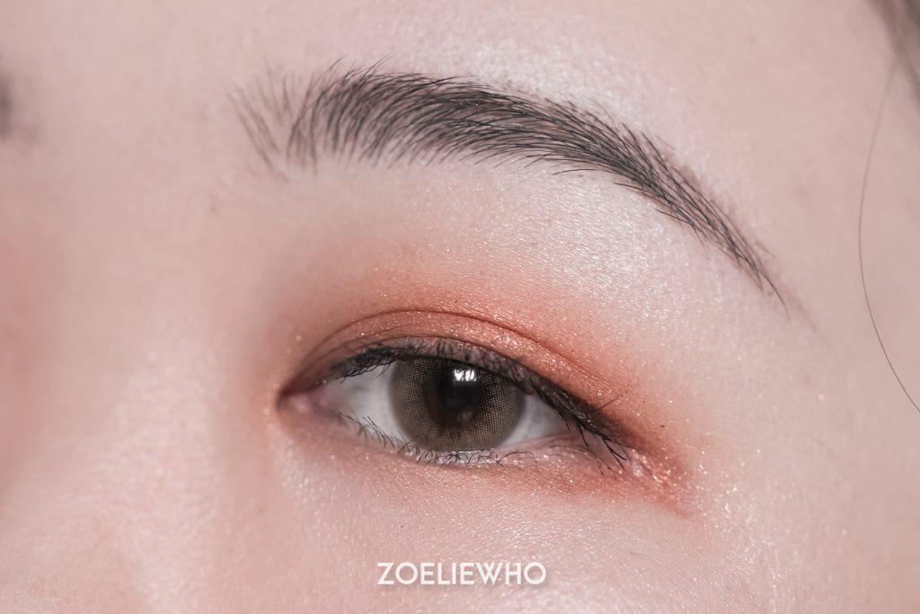 Colourpop Whatever Eye (430)
