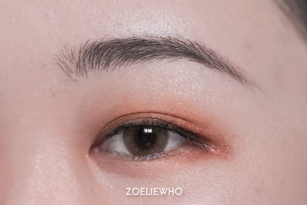 Colourpop Whatever Eye (441)