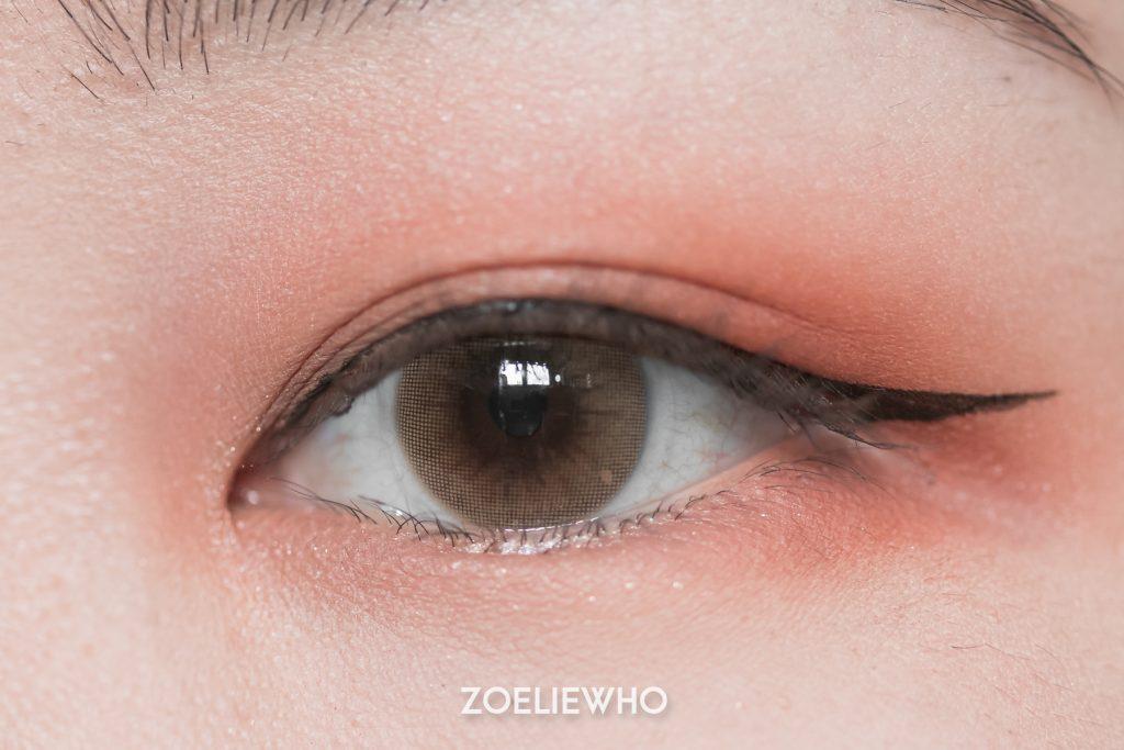 Colourpop Whatever Eye (46)