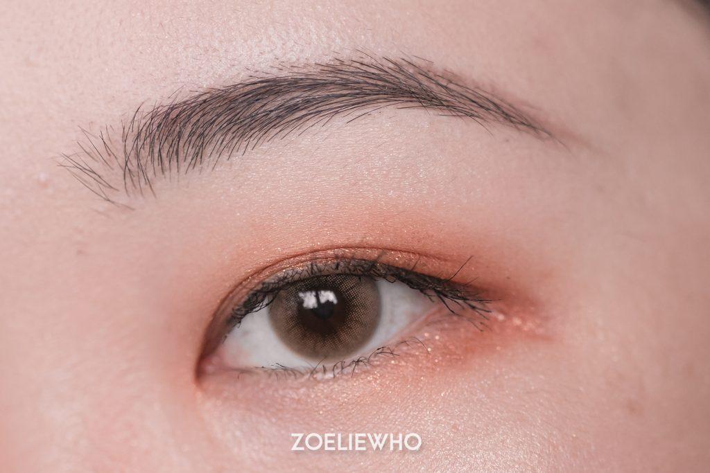 Colourpop Whatever Eye (513)