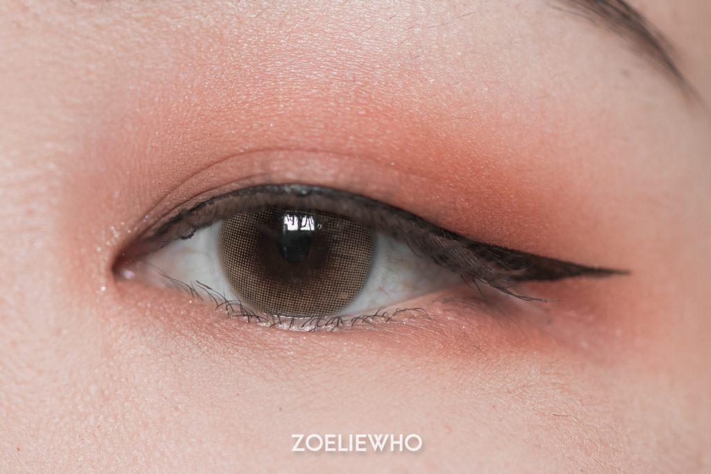 Colourpop Whatever Eye (56)