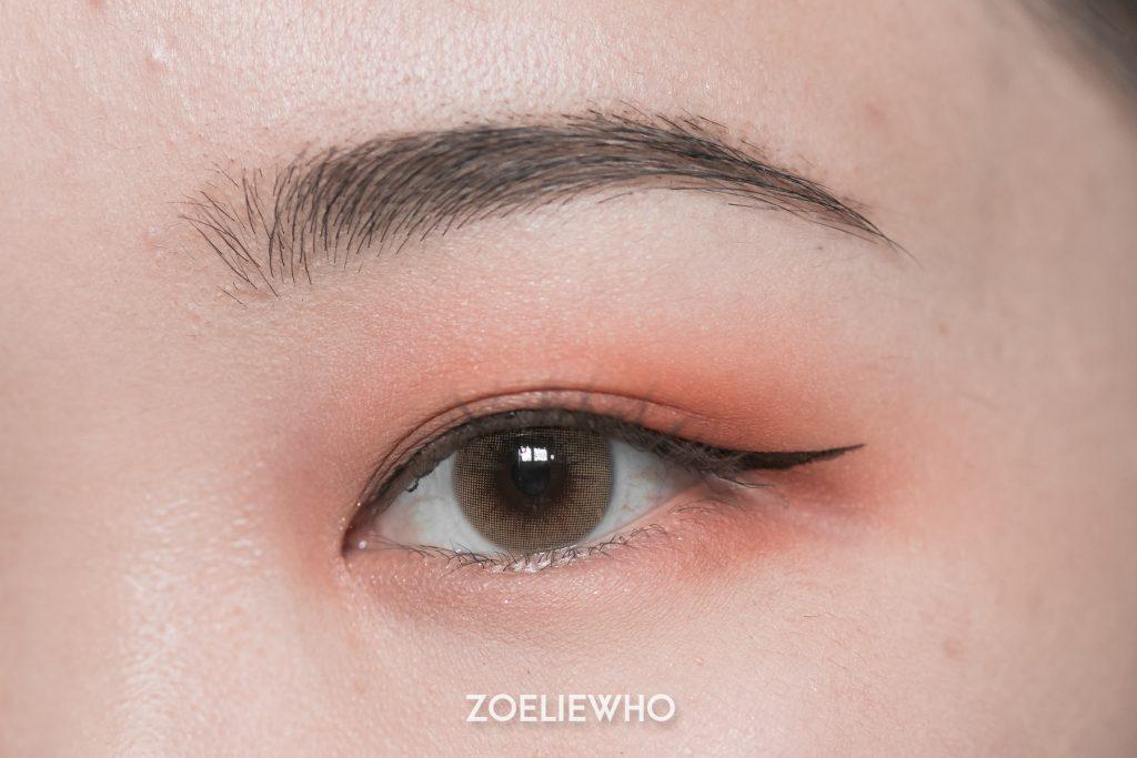 Colourpop Whatever Eye (66)