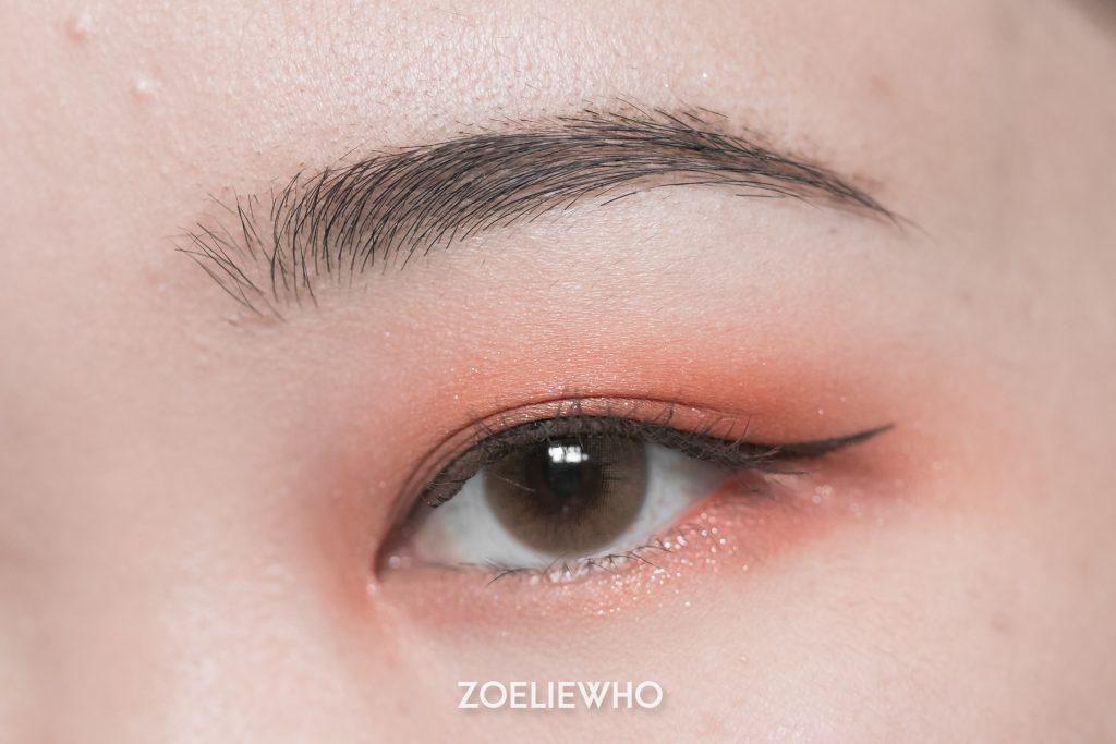 Colourpop Whatever Eye (76)