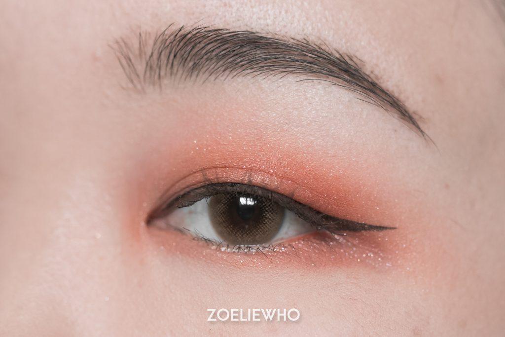 Colourpop Whatever Eye (77)