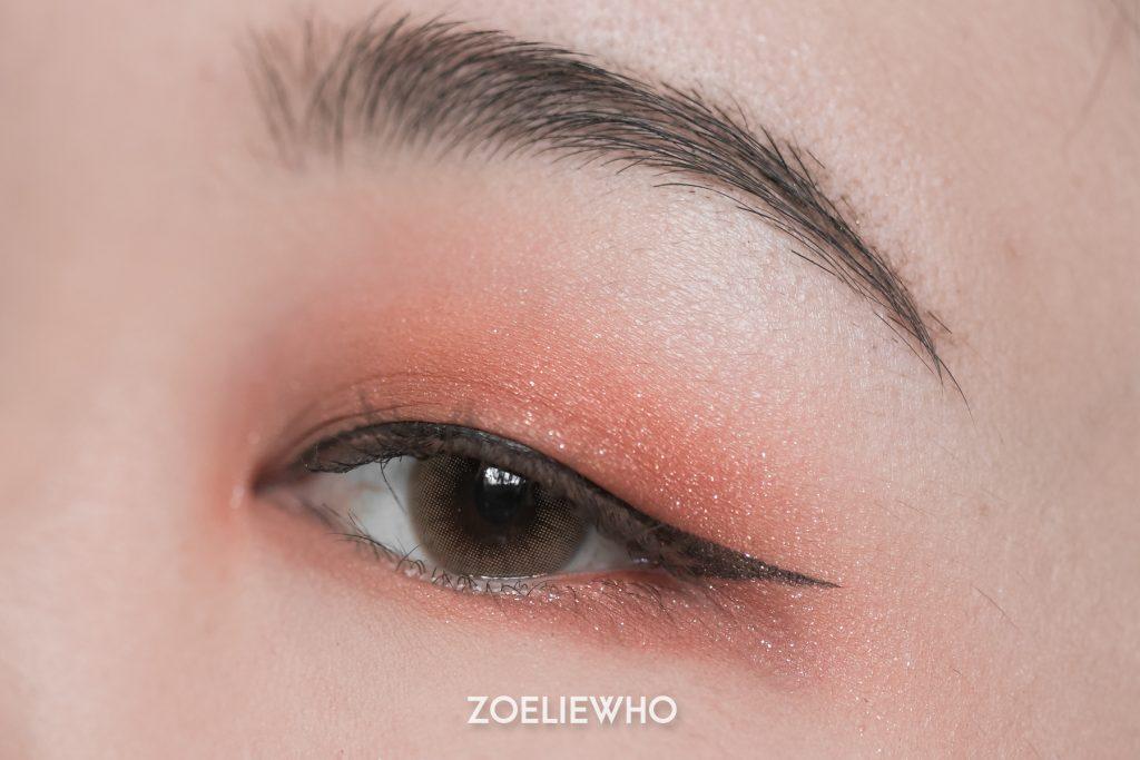 Colourpop Whatever Eye (80)