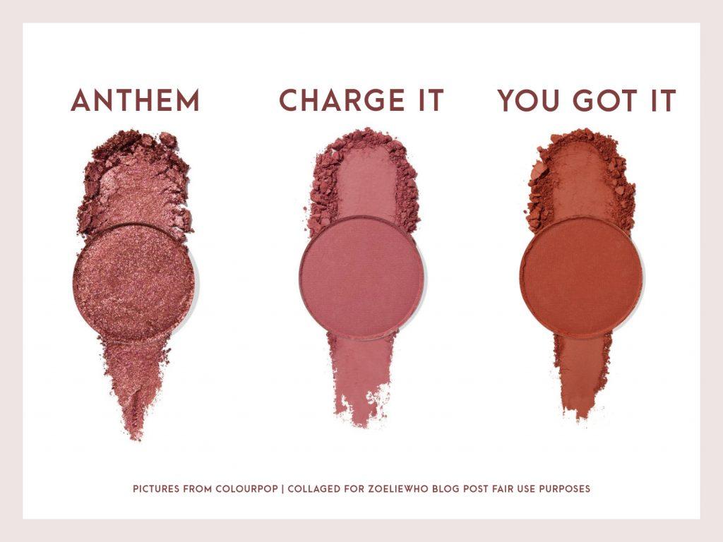 Colourpop-Whatever-Pots
