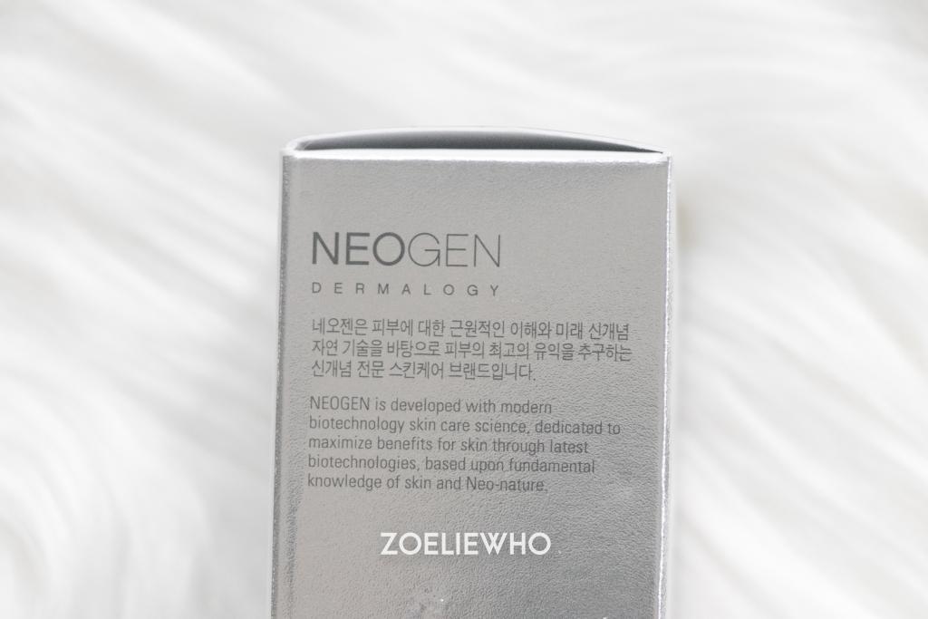 NEOGEN0920-127
