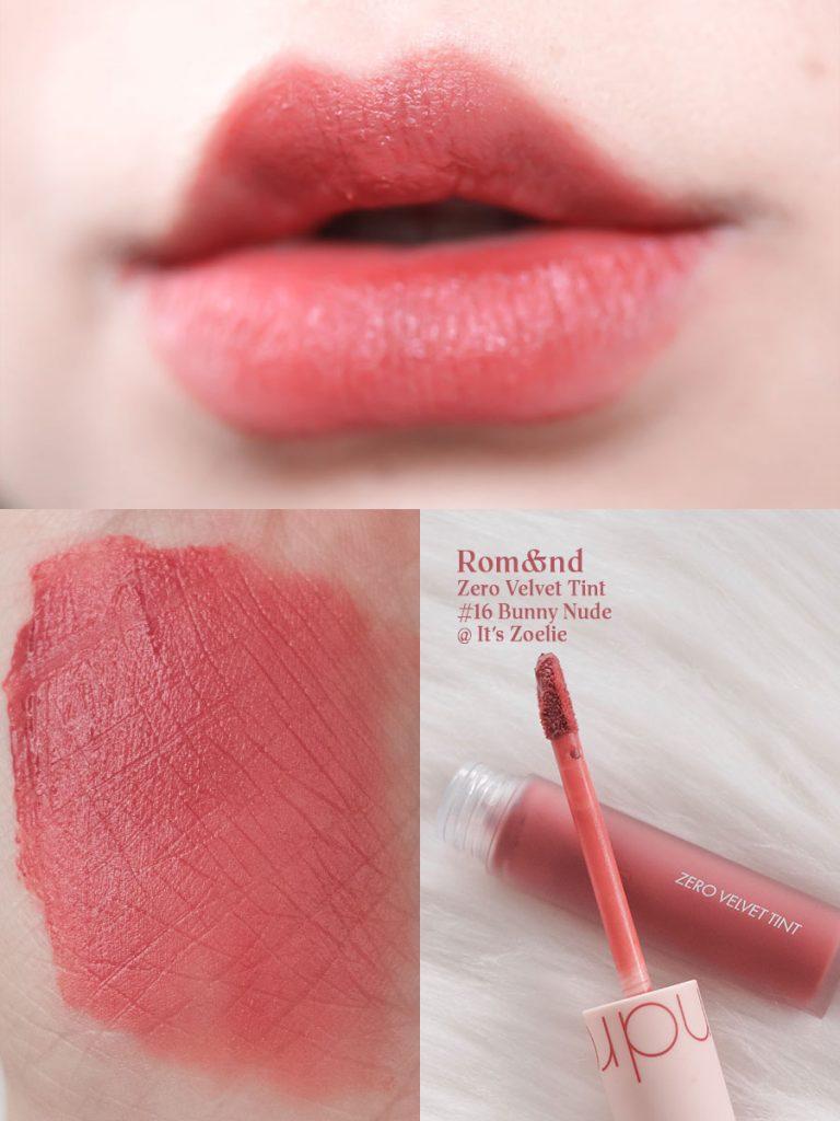 LBromand-Velvet-BunnyNude2