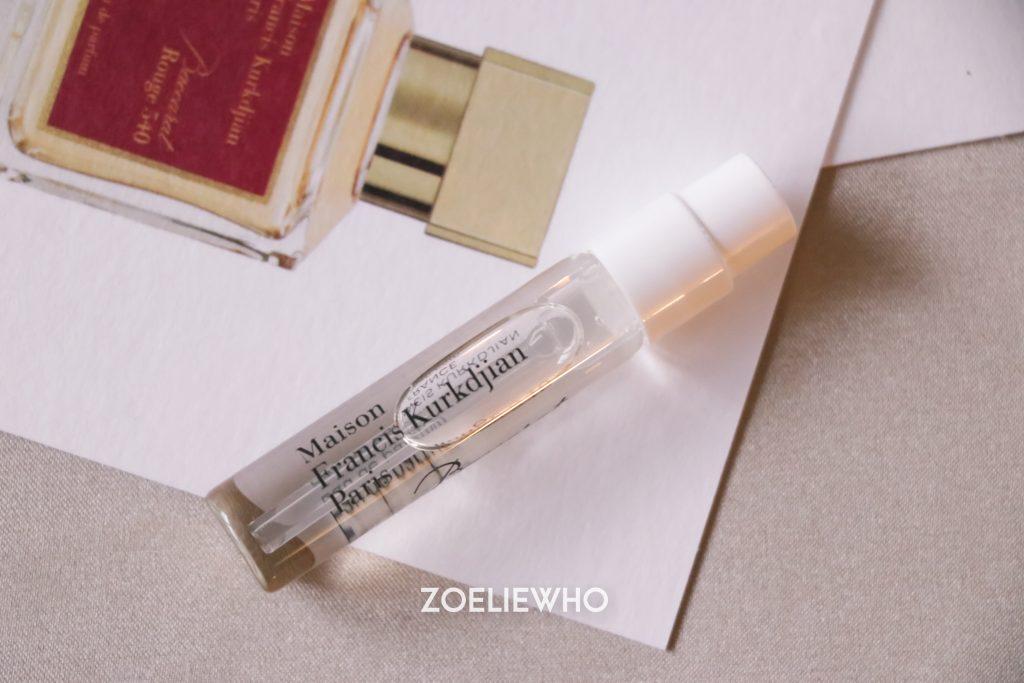 MFK - Perfume-42