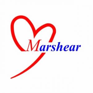Marshear Beauty