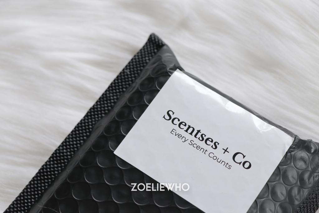 SCENTSESCO-3