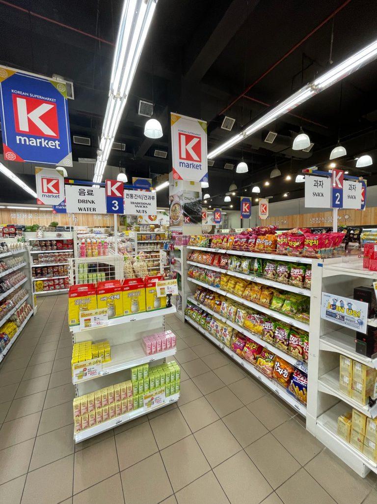 1. K-market (35)