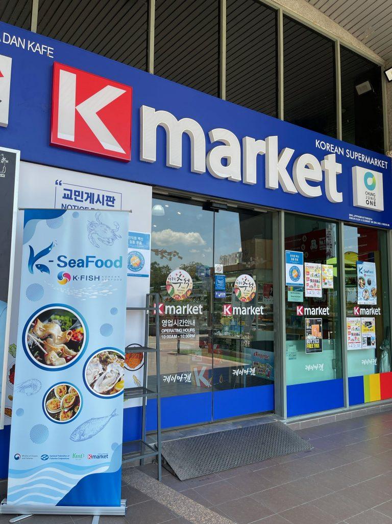 1. K-market (4)
