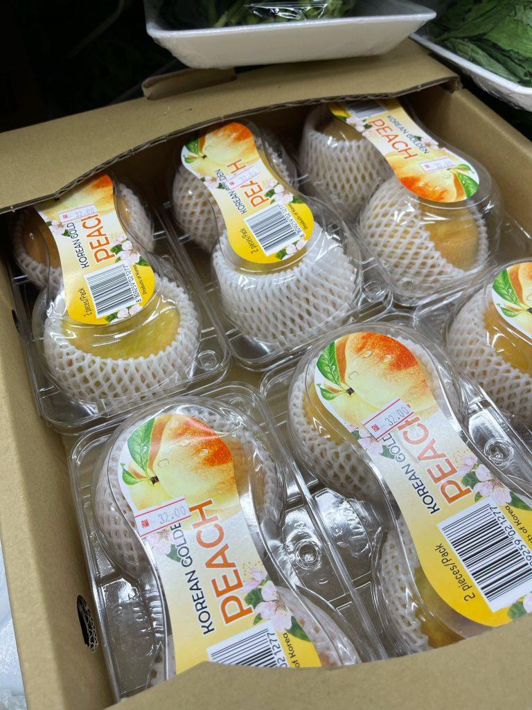 5. Seoul Mart Supermarkets (13)