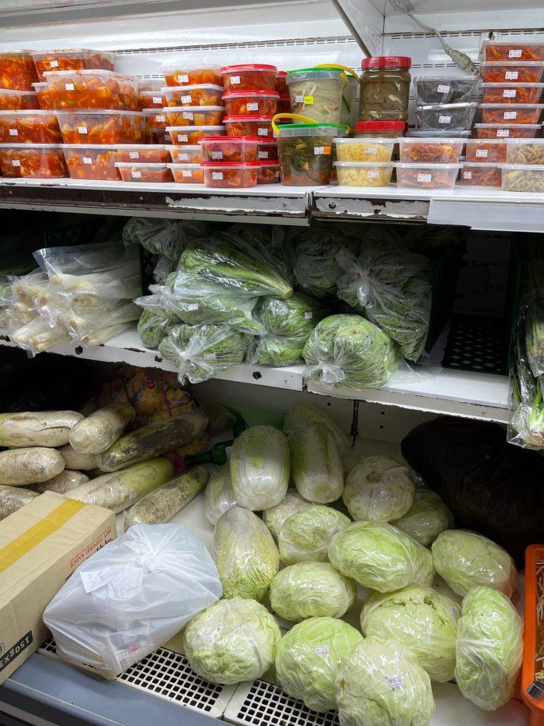 5. Seoul Mart Supermarkets (18)