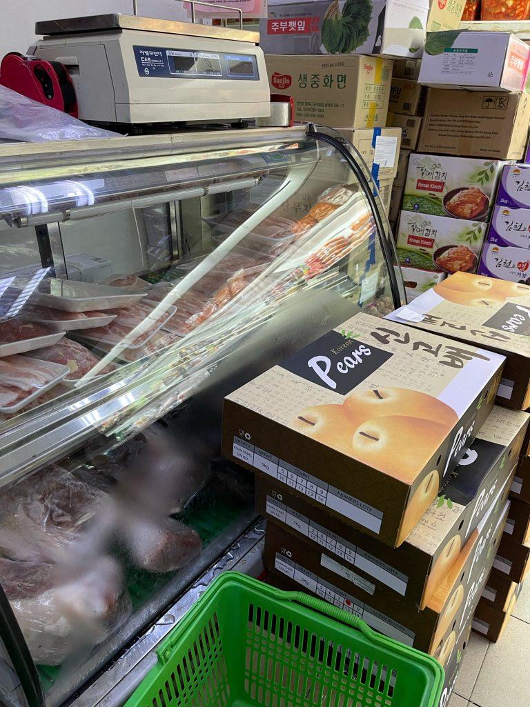 5. Seoul Mart Supermarkets (32)