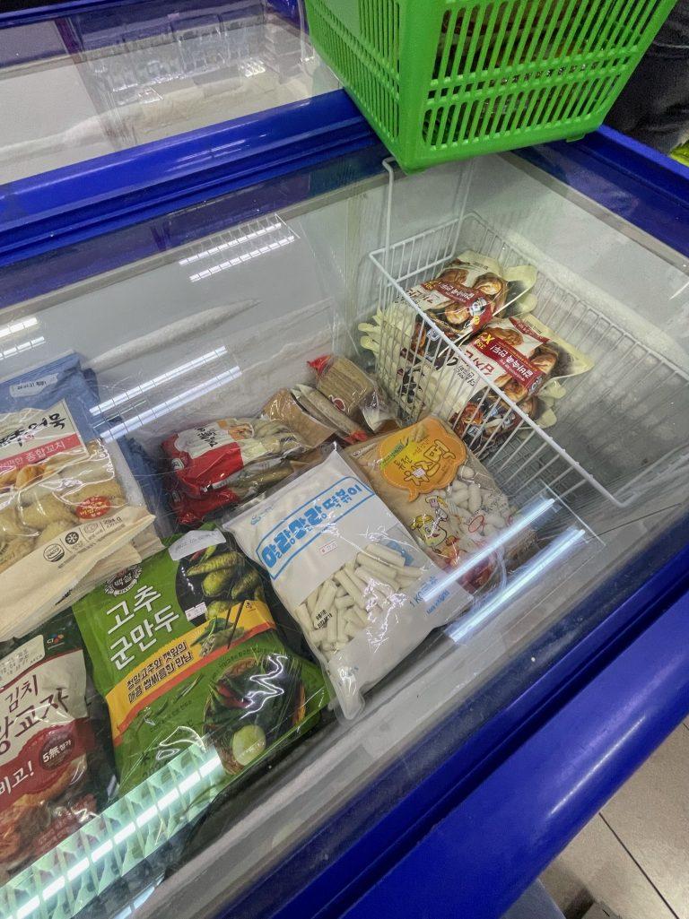 5. Seoul Mart Supermarkets (47)